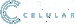 Circuito Celulares - Assistência Técnica