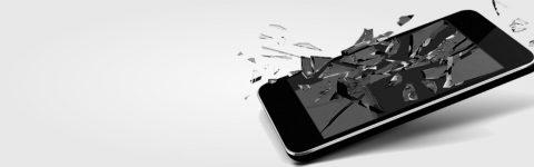 Tecnologias avançadas para reparar seu dispositivo!